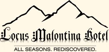 Locus Malontina Hotel - Book a genuine hospitality.